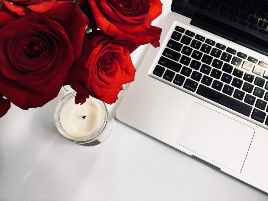 Blog Content Planning 101:
