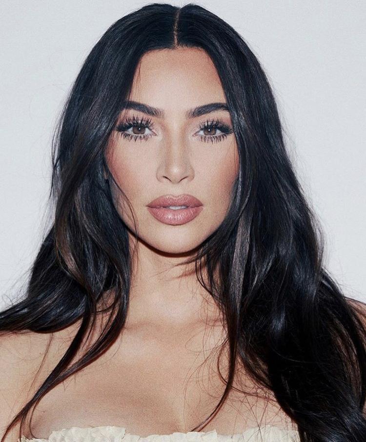 10 life lessons from Kim Kardashian West