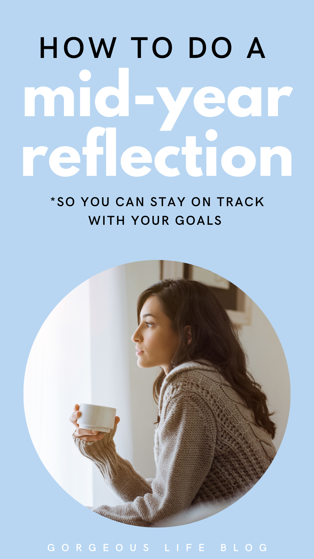 mid-year reflection